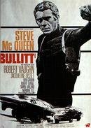 STEVE Mc QUEEN BULLITT - Otras Celebridades