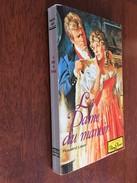 Collection NOUS DEUX N° 735   LA DAME DU MANOIR   Rosalind Laker   Les Editions Mondiales – E.O. 1978 - Románticas