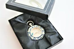 Watches : HERITAGE COLLECTION HAND WIND - Original With Original BOX - Running - - Orologi Da Polso