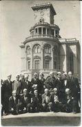 Macedonia.Albanian Students In Skopje.Albania - Macédoine