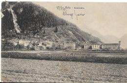 Arta(Udine)-Panorama-1906 - Udine