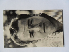 Vittorio Gassman - Acteurs