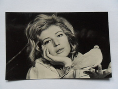 Monica Vitti - Acteurs