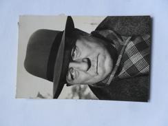 Jean Gabin - Acteurs