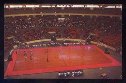 Panamá. Panamá City. *Gimnasio Olímpico Nuevo Panama* Ed. M. Roberts Nº C-26937. Nueva. - Panamá