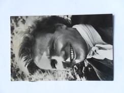 Albert Finney - Acteurs