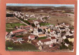 ST CHELY D'APCHER    QUARTIER  BELLEVUE  TERRAIN DE SPORT TENNIS - Saint Chely D'Apcher