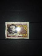N° 2470 ** - Unused Stamps