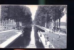 NEUILLY SUR SEINE - Neuilly Sur Seine