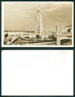 UNITED STATES OF AMERICA [OF #15549] - CLOCK TOWER AND BROADWALK DAYTONA BEACH FLORIDA - Daytona
