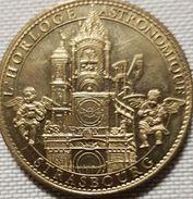 Cathédrale De Strasbourg Horloge Astronomique - Arthus Bertrand