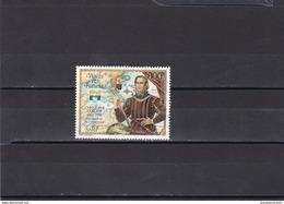 Wallis Y Futuna Nº A173 - Poste Aérienne