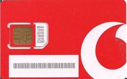 TARJETAS GSM - Tarjetas Telefónicas
