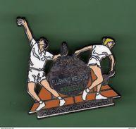 TENNIS *** TOURNOIS DU GRAND CHELEM *** 0500 - Tenis