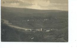 Panorama De Sedoz Aywaille - Aywaille