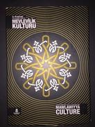 Hadrat Mawlana Jalal Al-Din Rumi And Mawlawiya Culture Sufism Illustrated Islam - Books, Magazines, Comics