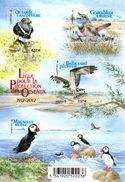 France. Bloc No F4656.protection Des Oiseaux.2012 N** - Neufs