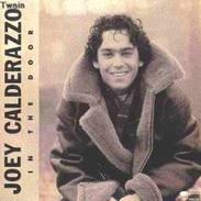 Joey Calderazzo : In The Door (CD 8 Titres) - Jazz