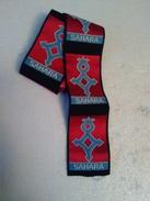 Insignes Tissu SAHARA - Vendu à L' Unité. - Ecussons Tissu