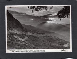 74576   Grecia,  Delphi,  The  Rovine Of Pleistos In The Morning,  NV(scritta) - Greece