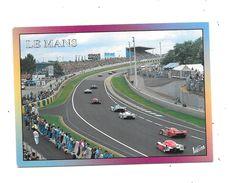 10345 - LE MANS : Les 24 Heures Du MANS - Le Mans