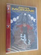 MOR2 : BOB MORANE / HENRI VERNES : DVD Neuf LES MONDES D'ANANKE - Dessin Animé