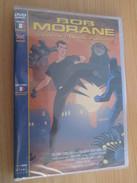 MOR2 : BOB MORANE / HENRI VERNES : DVD Neuf BOB MORANE CONTRE L'OMBRE JAUNE - Dessin Animé