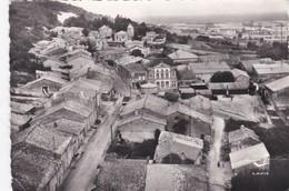 Boucq Vue Aèrienne - Other Municipalities