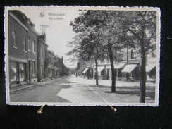 A-175 / Liège - Welkenraedt, Rue Lamberts   /  Circulé  1955 - Welkenraedt