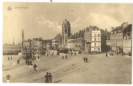 59-46- Dunkerque - Dunkerque