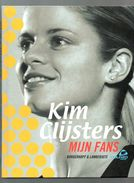 Kim Clijsters Tennis 189 Blz - Books, Magazines, Comics