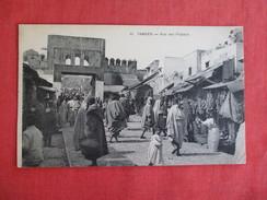 > Morocco > Tanger--     --ref 2759 - Tanger