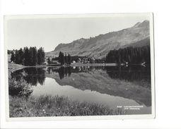 18557 - Lenzerheide Mit Valbella (format 10X15) - GR Grisons
