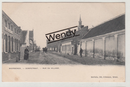 Meerdonk (Rue Du Village)   Mooi - Sint-Gillis-Waas