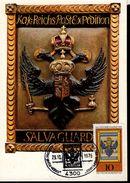 Bund MK 903 Tag Der Briefmarke (5) - [7] República Federal