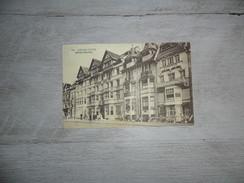 Knocke ( Knokke)  : Le Zoute  -  Hotel Jacobs - Knokke