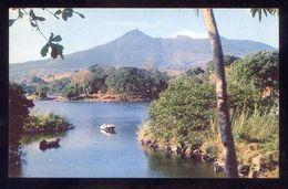 Nicaragua. Asese. *Rincón De Ensueño...* Nueva. - Nicaragua
