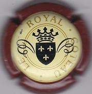 ROYAL COTEAU N°11 - Champagne