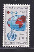 MAROC AERIENS N°  111 ** MNH Neufs Sans Charnière, TB  (D2850) - Marokko (1956-...)