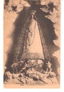 Zoutleeuw (Vlaams-Brabant)-+/-1935-Onze Lieve.Vrouw Van De  Ossenwegkapel-Léau-Notre-Dame De L'Ossenweg - Zoutleeuw