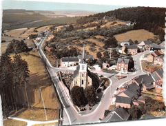 Saint St Hubert Mirwart - Saint-Hubert