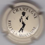 RILLY LA MONTAGNE N°6 - Champagne