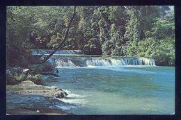 Honduras. *Río Lindo. Departamento De Cortés* Nueva. - Honduras
