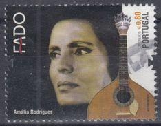 PORTUGAL 2011 Nº 3672 USADO - 1910-... République