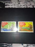 N° 2801/2801A ** - Unused Stamps