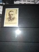 N° 2860 ** - Unused Stamps