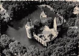 CPM - Château De BEERSEL - Beersel