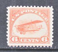 U.S. C 1  * - 1b. 1918-1940 Unused