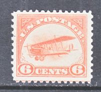 U.S. C 1  * - Air Mail