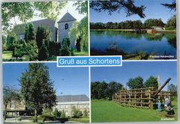 51243879 - Schortens - Germania